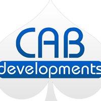 CAB Developments