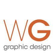 Wild Ginger Design