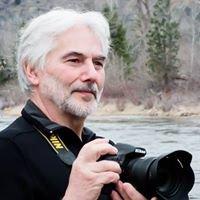 Peter Kalasz Photography