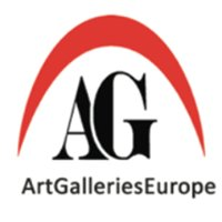 Art Galleries Europe