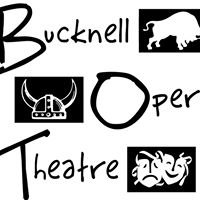 Bucknell Voice and Opera