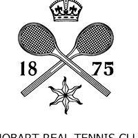 Hobart Real Tennis Club