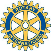Salmon Arm Rotary Club