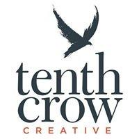 Tenth Crow Creative