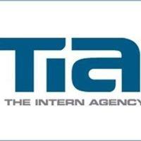 The Intern Agency