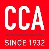 Canadian Cattlemen's Association