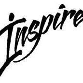 Inspire! Shawnigan