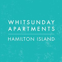 Whitsunday Apartments, Hamilton Island (WAHI)
