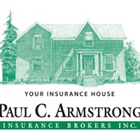 Paul C. Armstrong Insurance Brokers Inc.