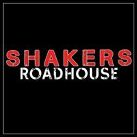 Shakers Roadhouse