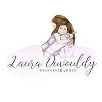 Laura Duvouldy - Photographe Maternité, Naissance, Famille