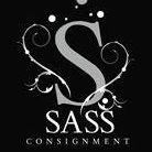 Sass Consignment Boutique