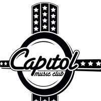 Capitol Music Club