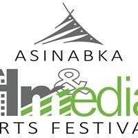 Asinabka Film & Media Arts Festival