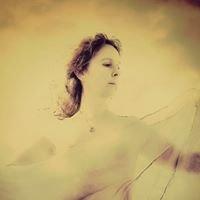 Ariane Lumen