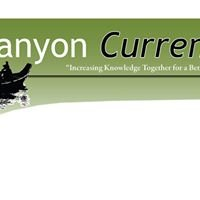 Canyon Current Community Page