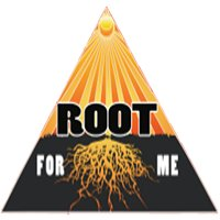Root For Me