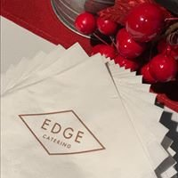 Edge Catering & The Edge Cafe