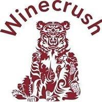 Winecrush
