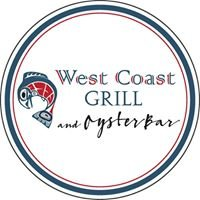 West Coast Grill & Oyster Bar Kelowna
