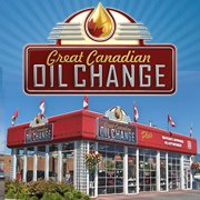 Great Canadian Oil Change - Cranbrook