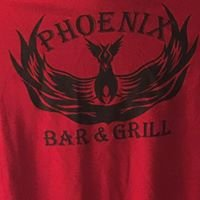 The Phoenix Bar and Grill