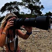 CB photography