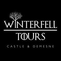 Winterfell Castle - Game of Thrones Visitor Attraction