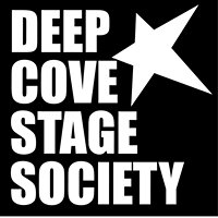 Deep Cove Stage Society