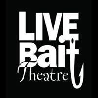 Live Bait Theatre