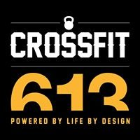 CrossFit 613