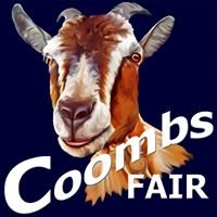 Coombs Fair & the Arrowsmith Agricultural Association