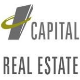 Capital Real Estate Budapest - Property for Sale, Rent and Management