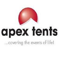Apex Tents