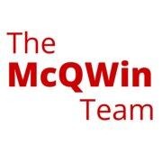 McQWin Team Real Estate