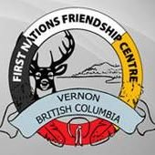 Vernon First Nations Friendship Centre