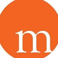 Mediability Corporate Communications