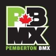 Pemberton BMX