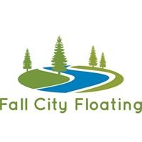 Fall City Floating, LLC