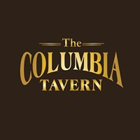 The Columbia Tavern
