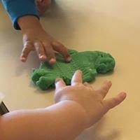 Little Buccaneers Early Childhood Laboratory Program