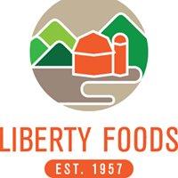 Liberty Foods