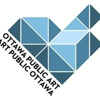 Public ART public - Ottawa