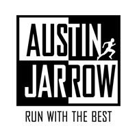 Austin-Jarrow
