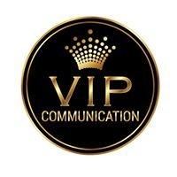 VIP COMMUNICATION