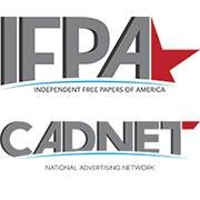IFPA Independent Free Papers of America