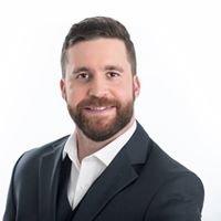 Adam Hawryluk - DLC Canadian Mortgage Experts Tillit Financial