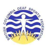 BC Deaf Sports Federation