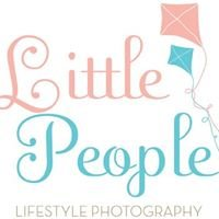Little People Lifestyle Photography