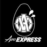 AVO Express